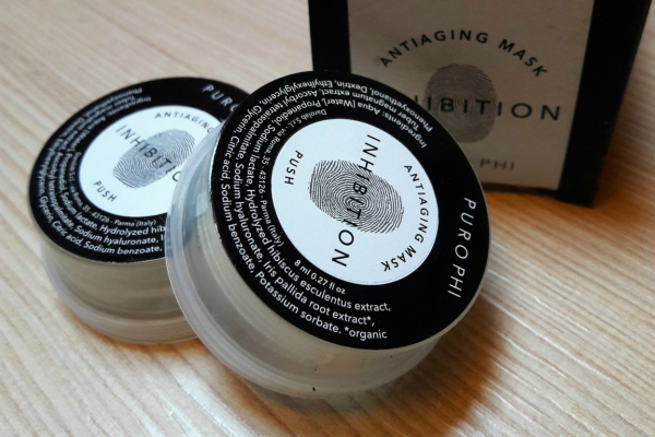 Inhibition Mask angolo di Sissi_Magazzino26 Fashion Blog