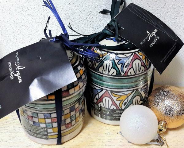 Regali di Natale EcoBio_l'angolo di Sissi_Magazzino26 fashion blog_2