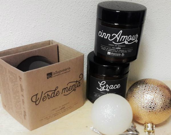 Regali di Natale EcoBio_l'angolo di Sissi_Magazzino26 fashion blog_3