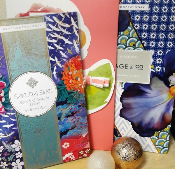 Regali di Natale EcoBio_l'angolo di Sissi_Magazzino26 fashion blog_4