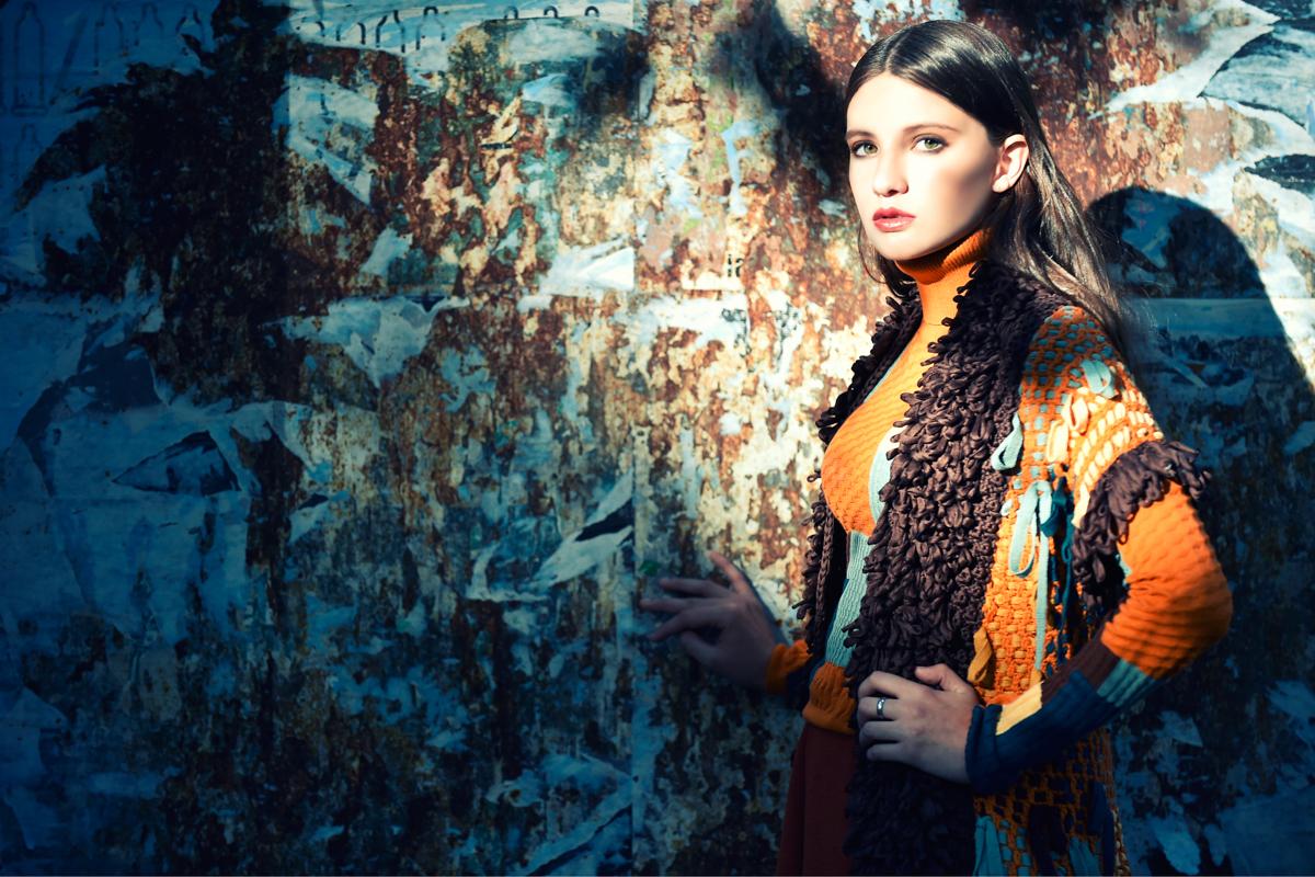 Urban-Girl-Editorial-Magazzino26-Fashion-Blog-Shooting-Photography-5