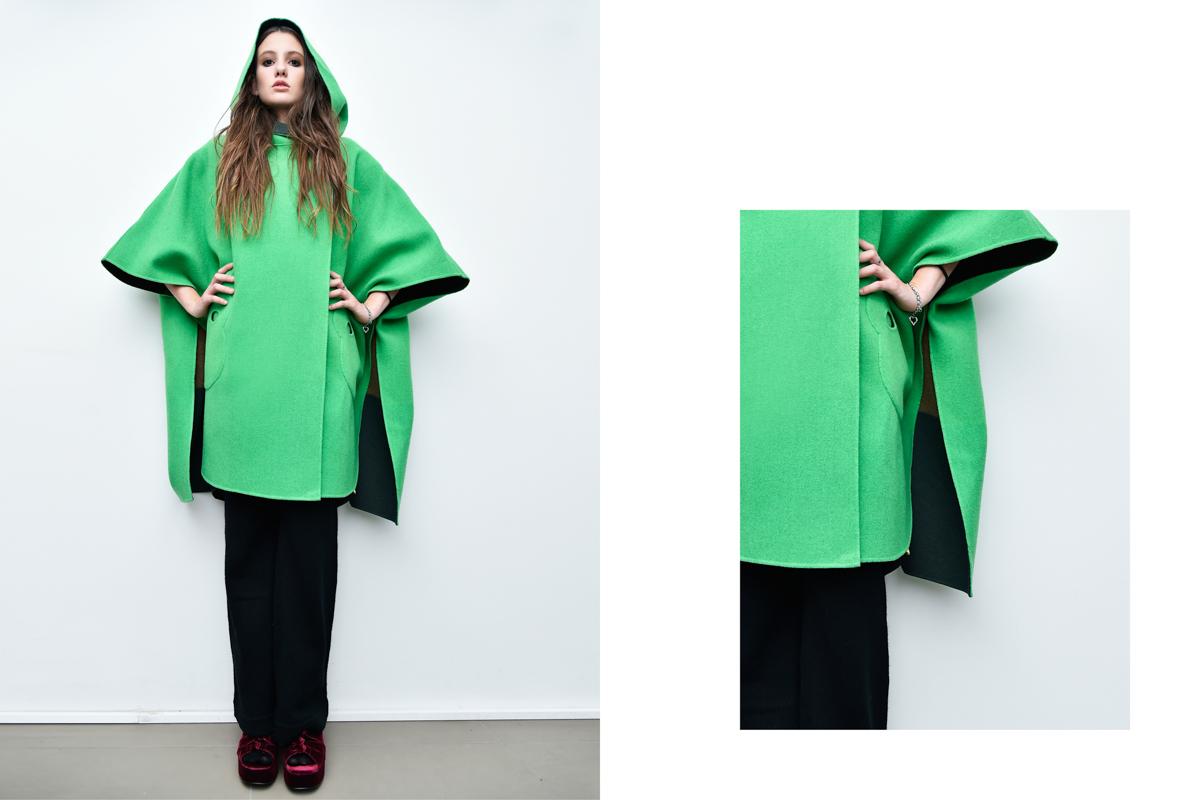 Urban-Girl-Editorial-Magazzino26-Fashion-Blog-Shooting-Photography-6