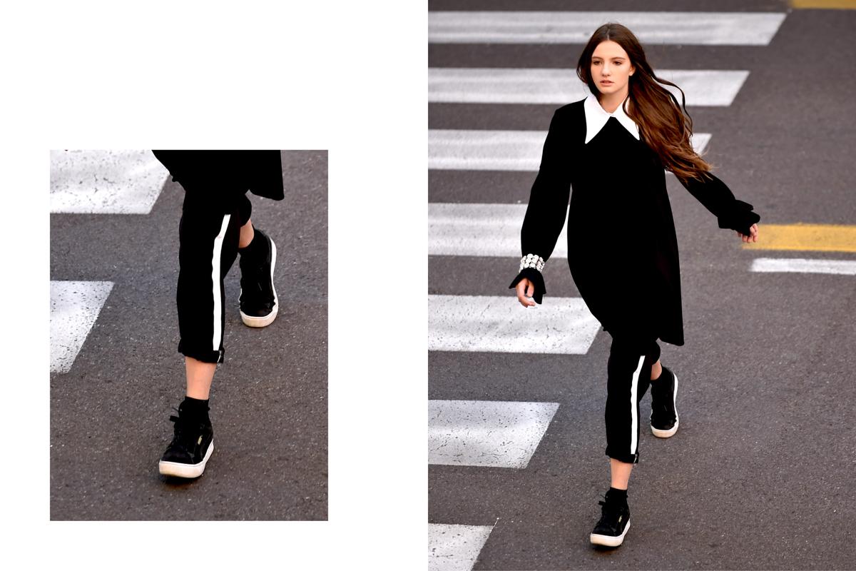 Urban-Girl-Editorial-Magazzino26-Fashion-Blog-Shooting-Photography-7