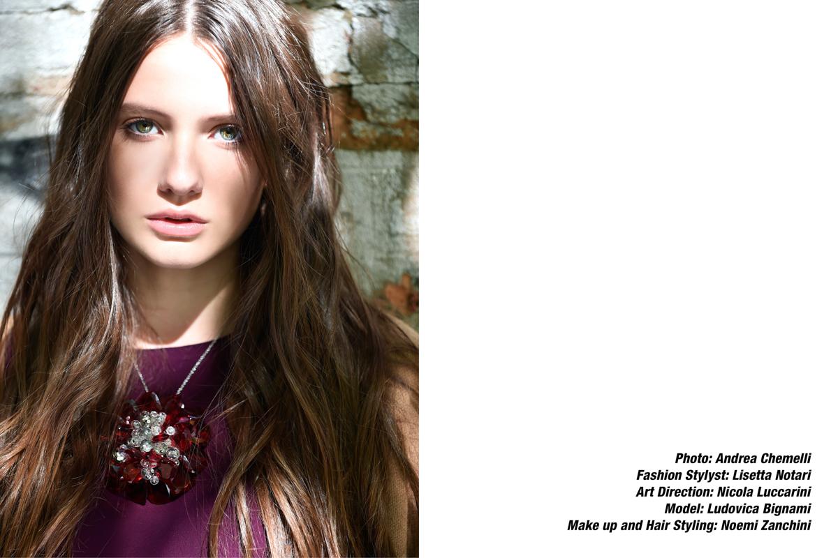 Urban-Girl-Editorial-Magazzino26-Fashion-Blog-Shooting-Photography-8