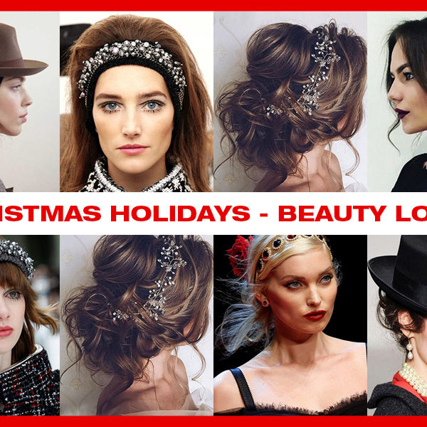 christmas-holidays-beauty-look-paolo-crepaldi-magazzino26-fashion-blog-fashion-beauty-cover