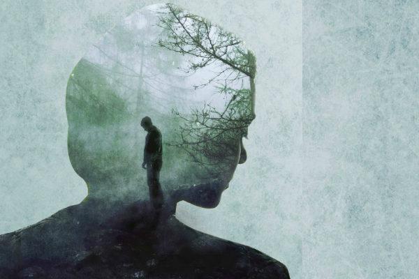 la ragazza nella nebbia_natural born reader_Magazzino26 blog