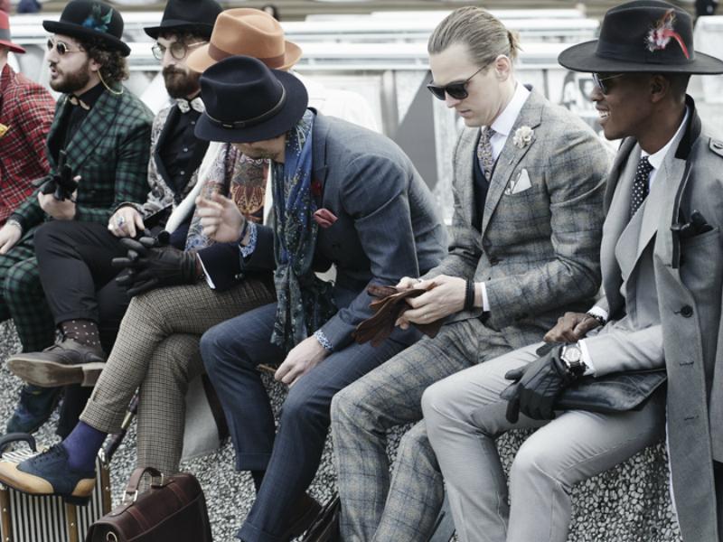 1-NWS_fiera_fashionweek