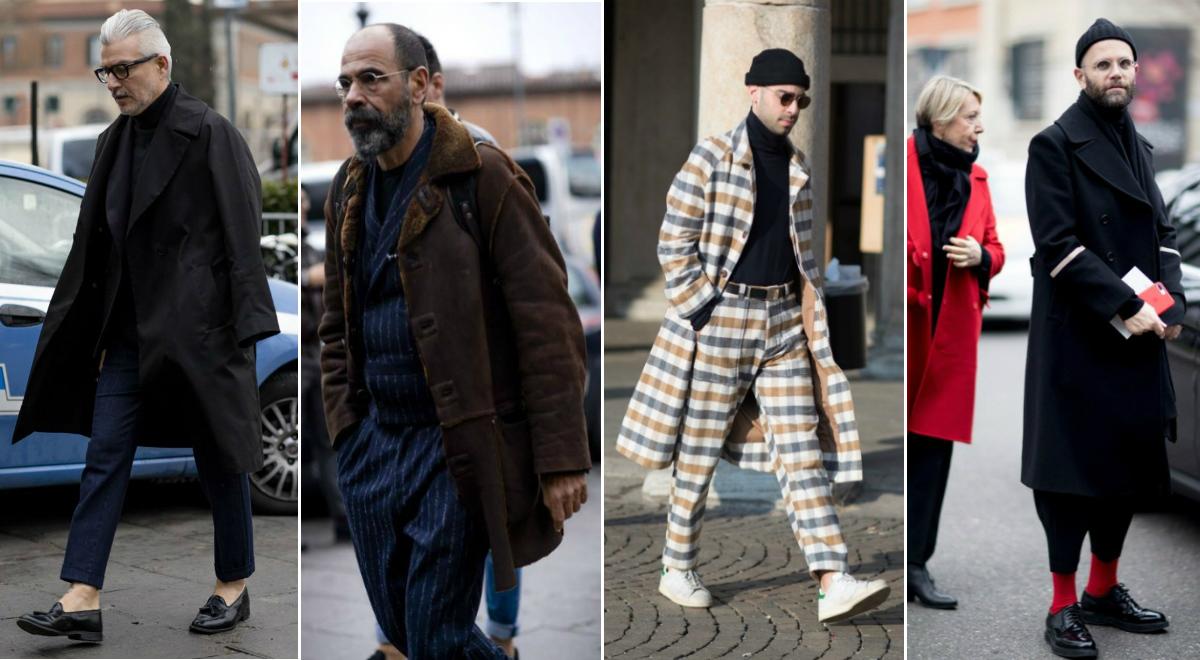 2-homme pictish à Blog 93_Davide Nicoletti_Magazzino26