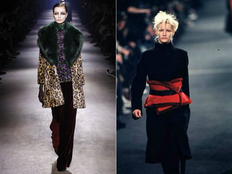 4-dries-van-noten-fashion-designer