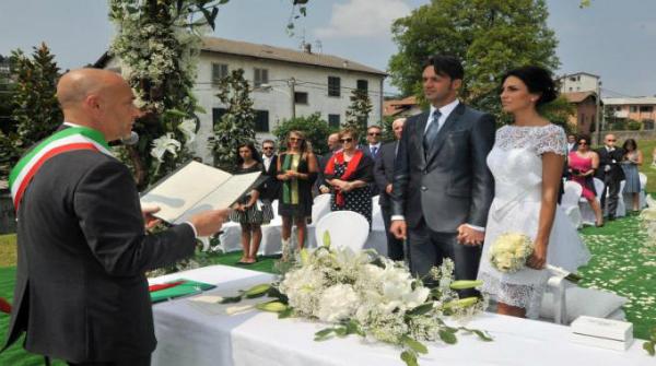 1-Nozze civili_Consulenza Spose LA FATA MADRINA_Magazzino26 blog