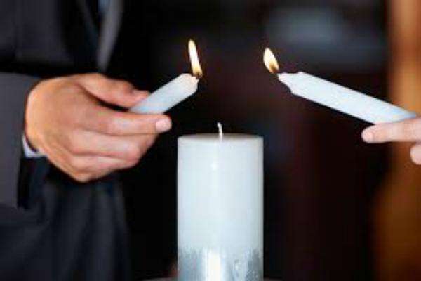3-Nozze civili_Consulenza Spose LA FATA MADRINA_Magazzino26 blog