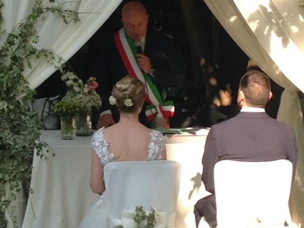 4-Nozze civili_Consulenza Spose LA FATA MADRINA_Magazzino26 blog