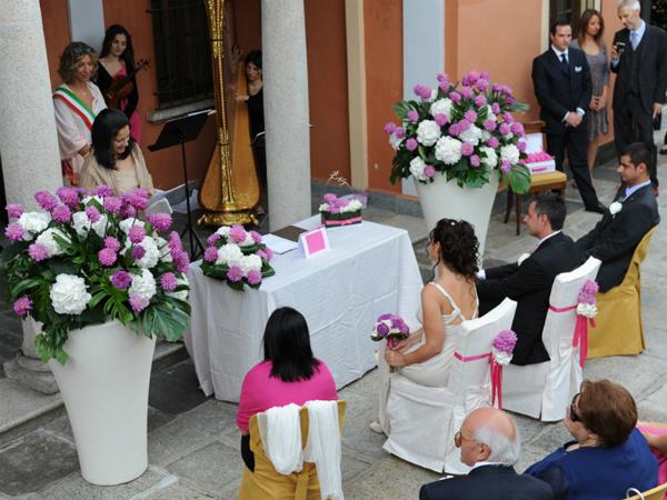 5-Nozze civili_Consulenza Spose LA FATA MADRINA_Magazzino26 blog