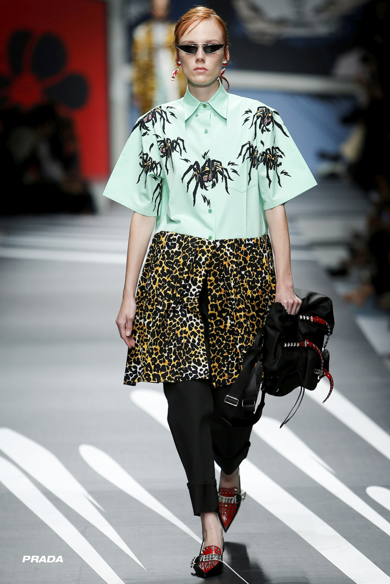 PRADA-Magazzino26-Fashion-Blog-Tendenze-Maculate-Spring-Summer-2018-ss18-Animalier-5