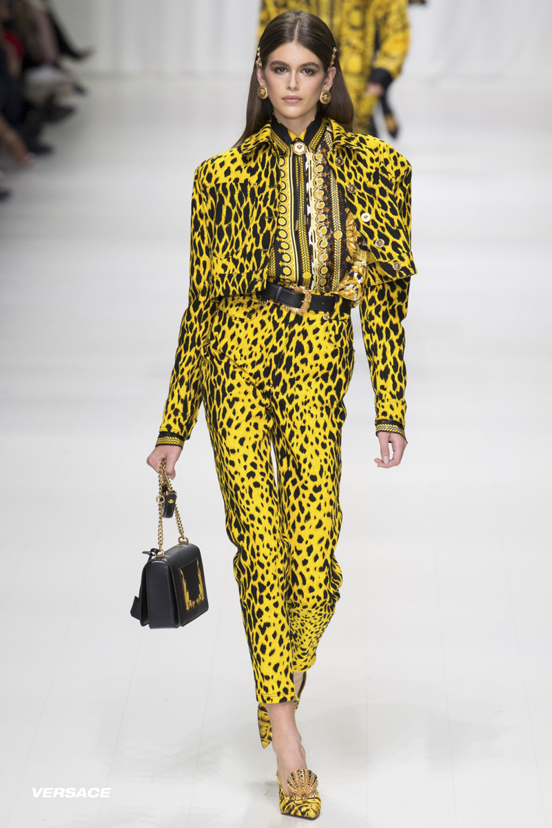 VERSACE-Magazzino26-Fashion-Blog-Tendenze-Maculate-Spring-Summer-2018-ss18-Animalier-7
