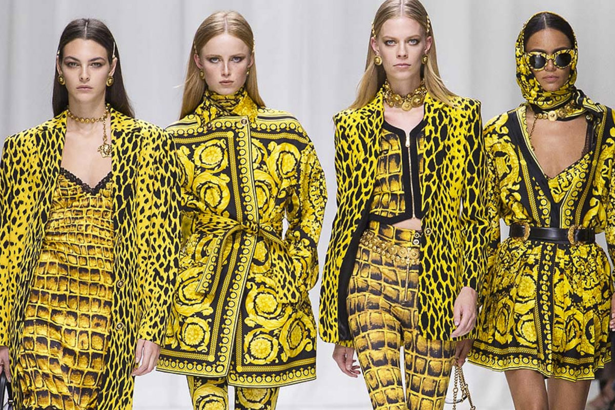 animalier-primavera-verano-2018-versace-magazzino26-moda-blog-1