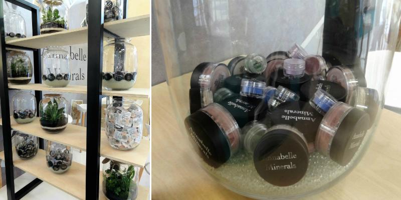 1-Annabelle Minerals-angolo di Sissi_Magazziono26 Blog