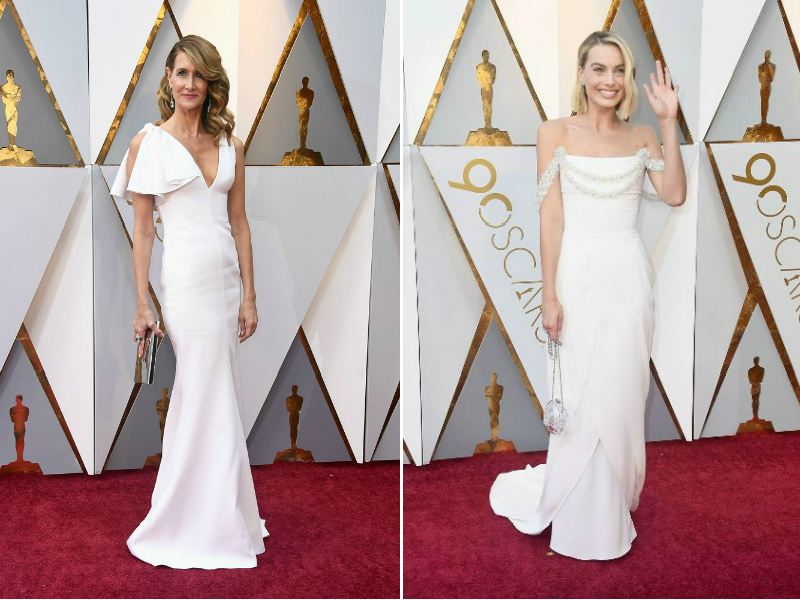 3-oscar-2018-white passion-Magazzino26 fashion Blog