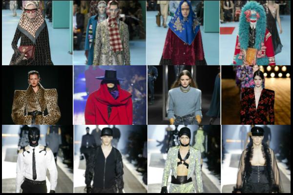 cover-riflessioni post fashion week_Davide Nicoletti_Magazzino26 Fashion Blog