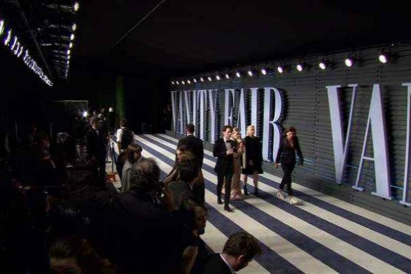 cover_Vanity-Fair-Oscars
