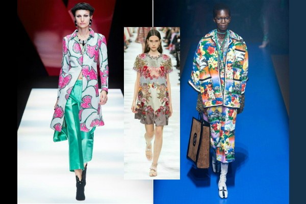 flawer mood_Magazzino26 fashion blog
