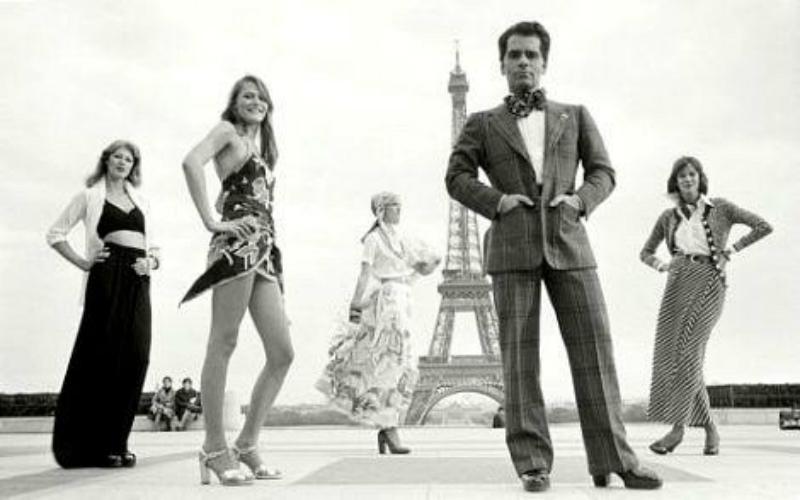 58ec680ffc24 1-Chloé by Karl Lagerfeld Magazzino26 fashion Blog