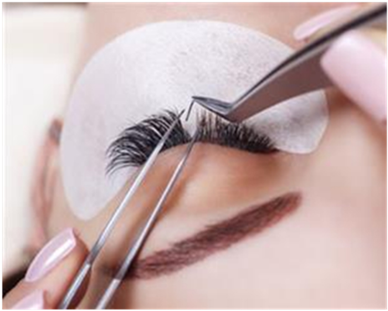 1-Eyelash Extension_Magazzino26 Blog
