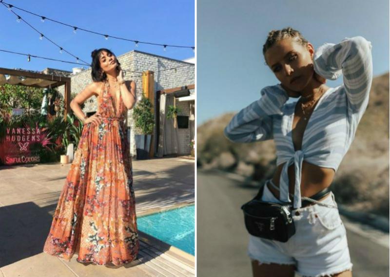 10-Vanessa Hudgens_Veronica Ferraro_COACHELLA_Magazzino26 Blog