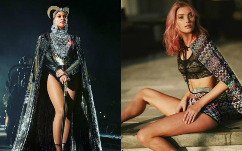 2-Beyonce_Elsa Hosk_COACHELLA_Magazzino26 Blog