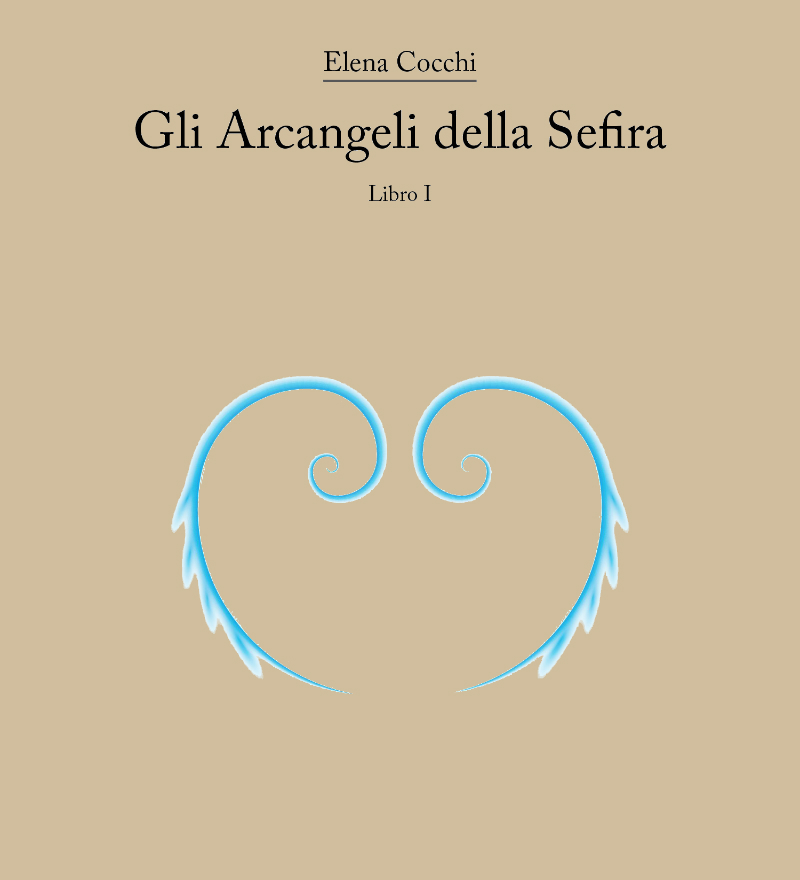 2-WHO ARE THE ARCANGELI SEFIRA_Magazzino26 Blog