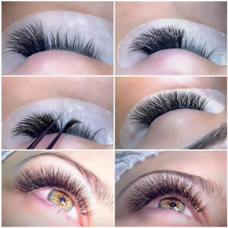 2-Eyelash Extension_Magazzino26 Blog