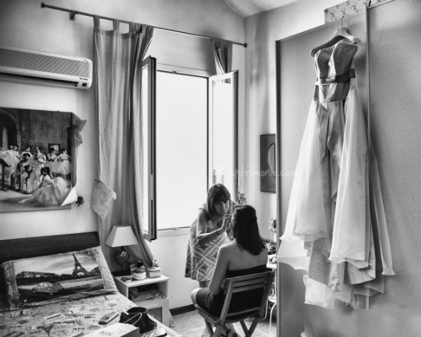 2-Stress prematrimoniale_la fairy madrina_Magazzino26 Blog
