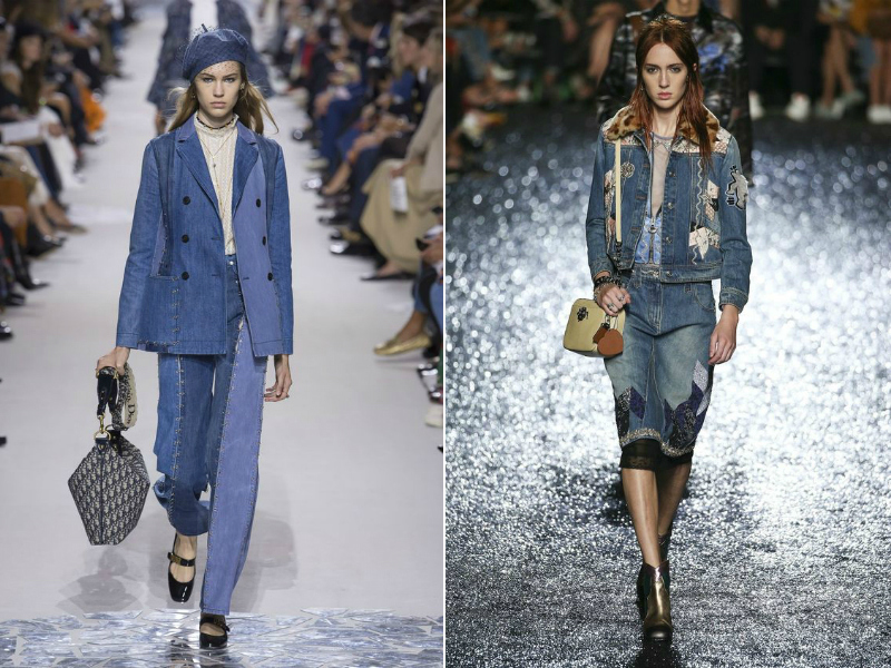 5-Christian Dior_Coach SS2018_Jeans