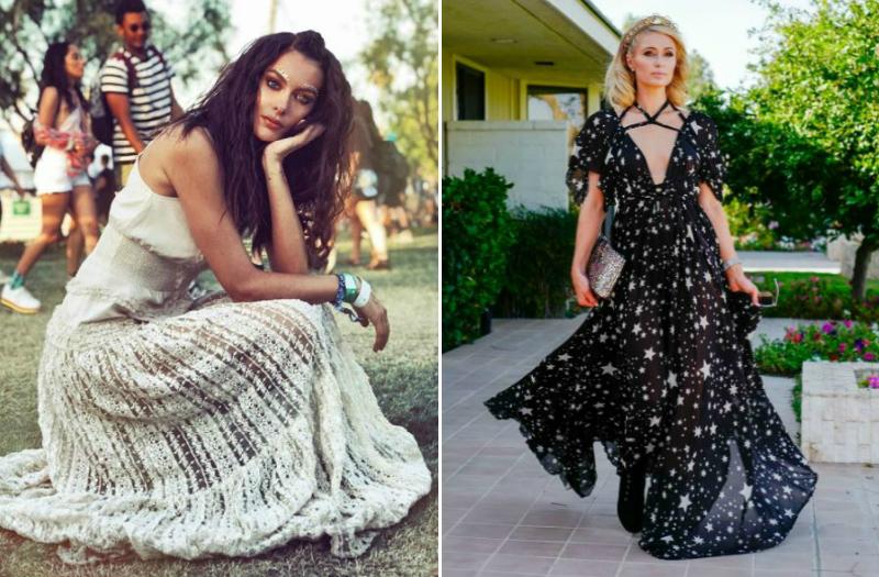5-Paola Turan_Paris Hilton_COACHELLA_Magazzino26 Blog