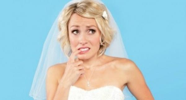 5-Stress prematrimoniale_la fairy madrina_Magazzino26 Blog