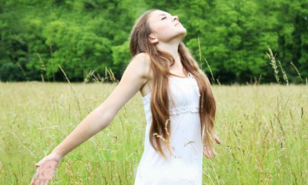 6-Stress prematrimoniale_la fata madrina_Magazzino26 Blog