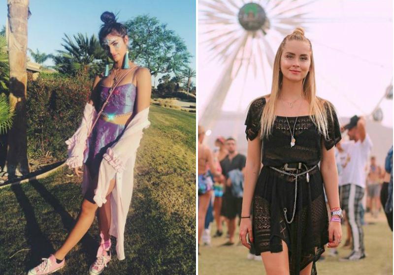 9-Taylor Hill_Valentinas Ferragni_COACHELLA_Magazzino26 Blog