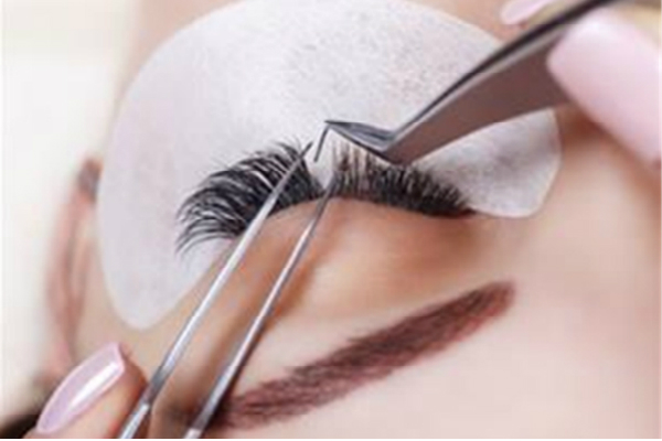 Eyelash Extension_Magazzino26 Blog
