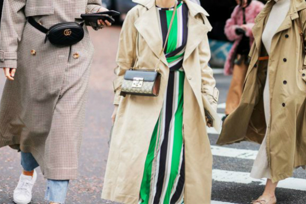 Trench moda estate 2018_Magazzino26 fashion blog