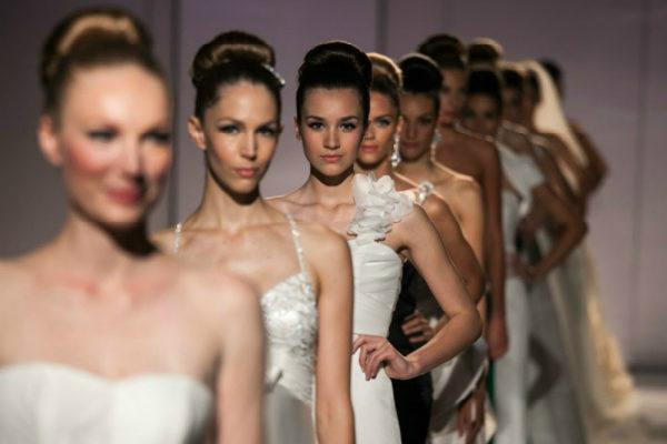 cover_sposaitalia_la fata madrina_Magazzino26 Blog