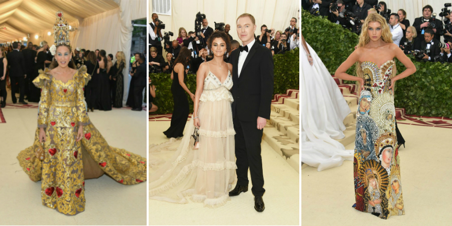 10-Met Gala 2018-Magazzino26 fashion blog