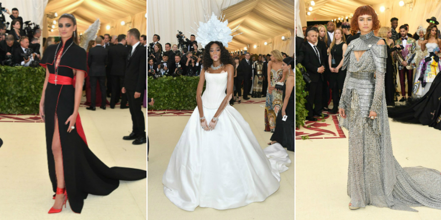 11-Met Gala 2018-Magazzino26 fashion blog