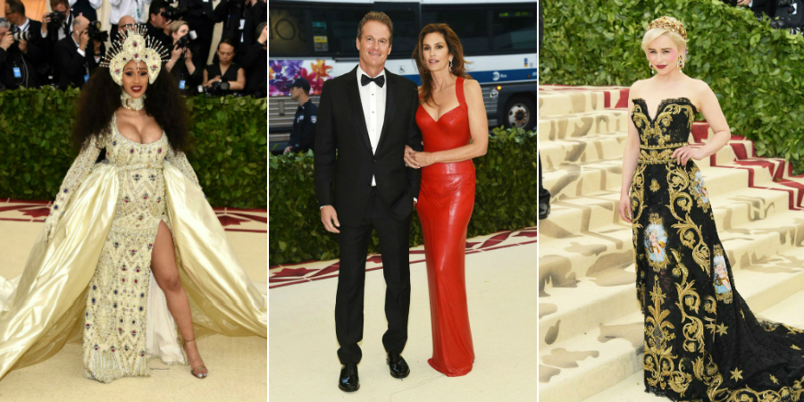 3-Met gala 2018-Magazzino26 fashion blog
