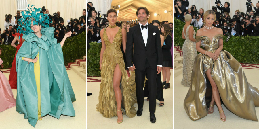 4-Met Gala 2018-Magazzino26 fashion blog