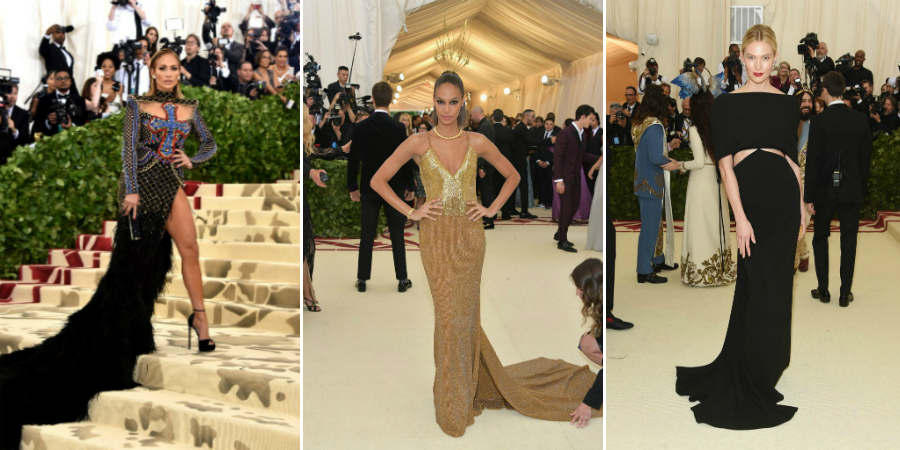 5-Met gala 2018-Magazzino26 fashion blog