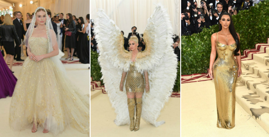 6-Met gala 2018-Magazzino26 fashion blog