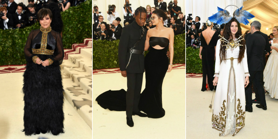 7-Met gala 2018-Magazzino26 fashion blog