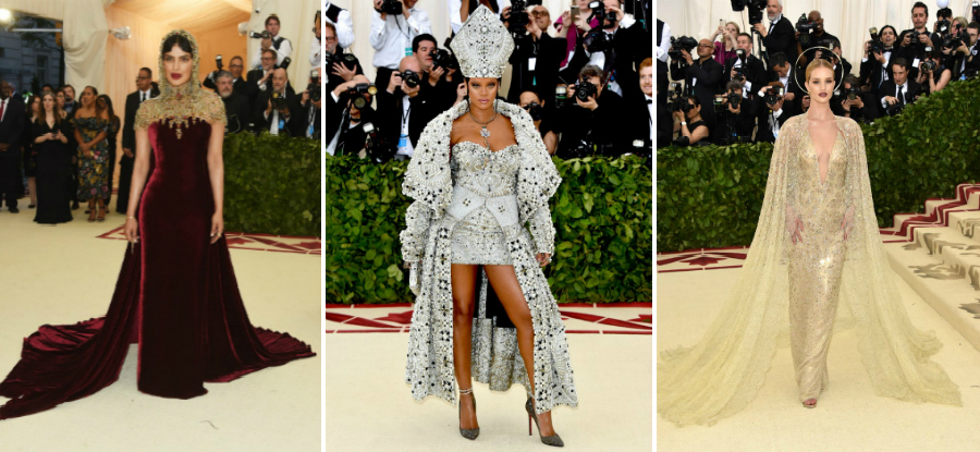 9-Met gala 2018-Magazzino26 fashion blog