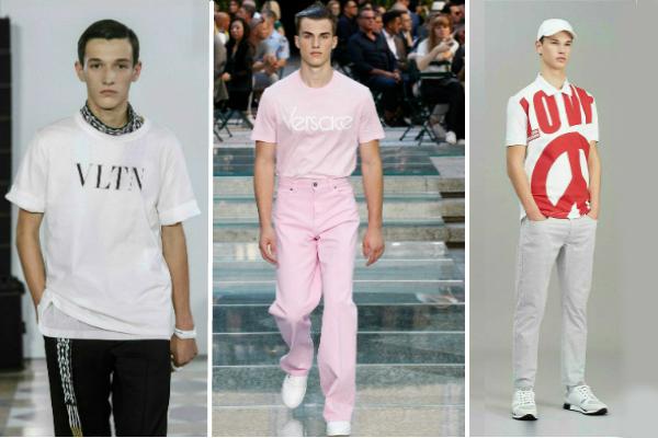 T-shirt mania_Davide Nicoletti_Magazzino26 fashion Blog
