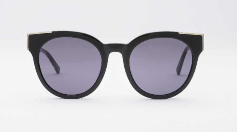 1-Cool-Cat - Black Marble_framour eyewear_Magazzino26 fashion Blog